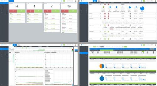 Rackspace brings AppFormix's cloud optimization platform to its private cloud