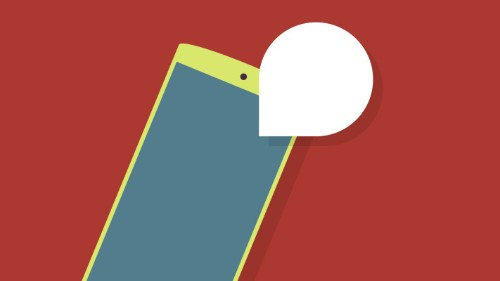 Instant apps are publishers' newest 'frenemy' when it comes to monetization
