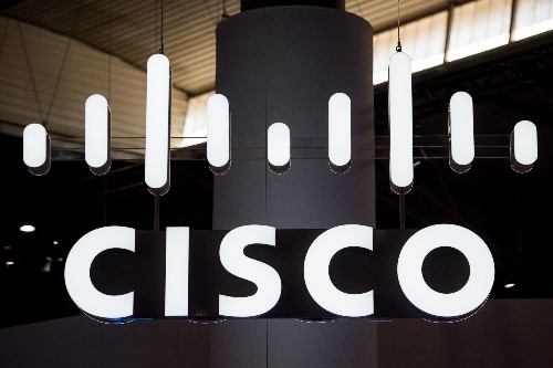 Google and Cisco announce hybrid cloud partnership