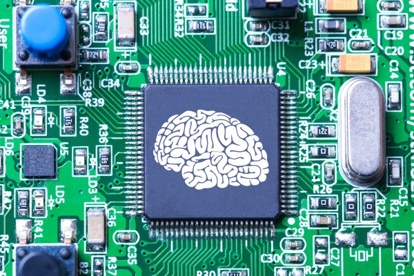 MIT's tiny artificial brain chip could bring supercomputer smarts to mobile devices