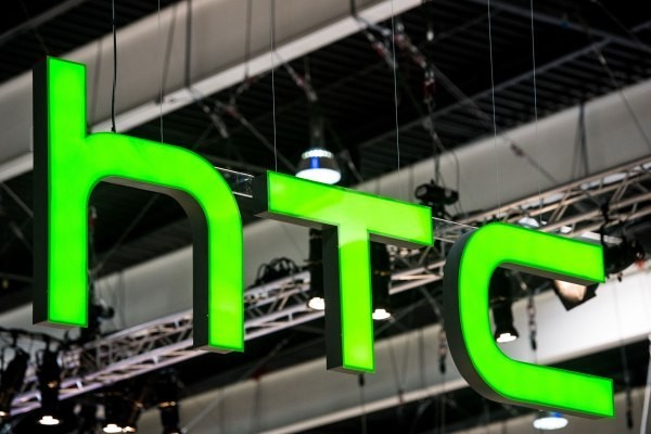 HTC's new CEO discusses the phonemaker's future