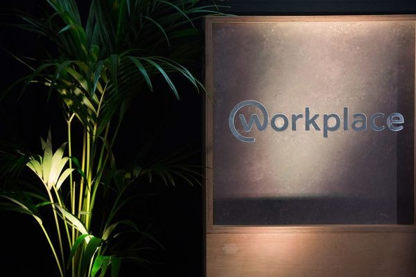 Workplace by Facebook begins to take shape