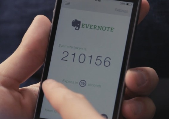 Authy Now Lets You Use Its Two-Factor Authentication System On Multiple Devices