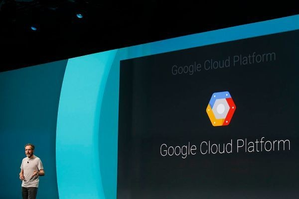 Google's Cloud outage is resolved, but it reveals the holes in cloud computing's atmosphere – TechCrunch