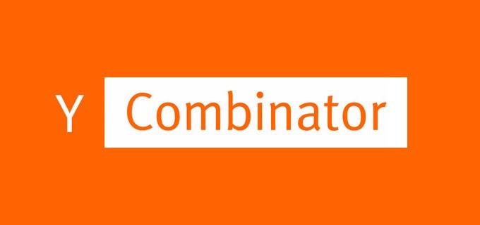 The Top 10 Startups Of Y Combinator Winter '15 Demo Day 2