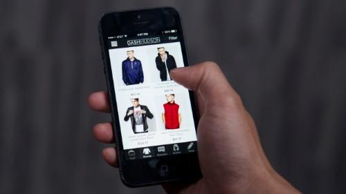 Men's Style Startup Dash Hudson Raises $400K Led By Former Groupon CTO Paul Gauthier