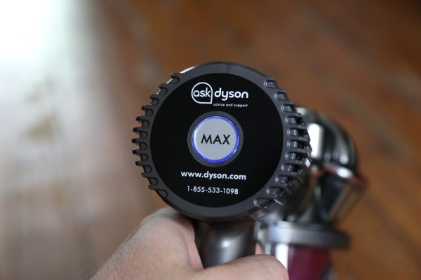 Dyson Invests $15M In Michigan Battery Tech Firm Sakti3