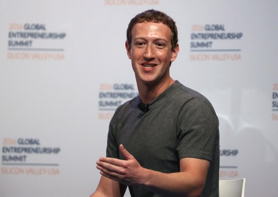 Facebook authorizes a $6B stock buyback