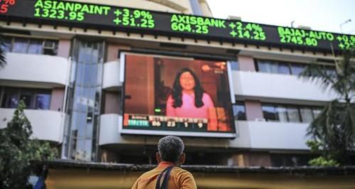 Groww, an investment app for millennials in India, raises $6.2M