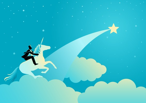 Startups Weekly: SaaS companies feel the churn but hope for a brighter tomorrow – TechCrunch