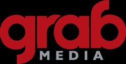Amid Speculation That Yahoo Was Sniffing Around, Blinkx Acquires Video Content Syndication And Ad Platform Grab Media