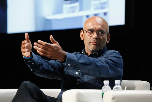 Wireless broadband startup Starry files to raise up to $125 million