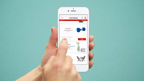 Target will launch its own mobile payments system this year
