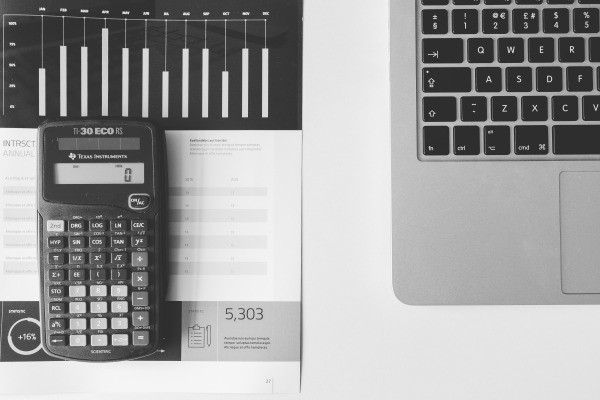 YayPay introduces cash flow forecasts for accounts receivable