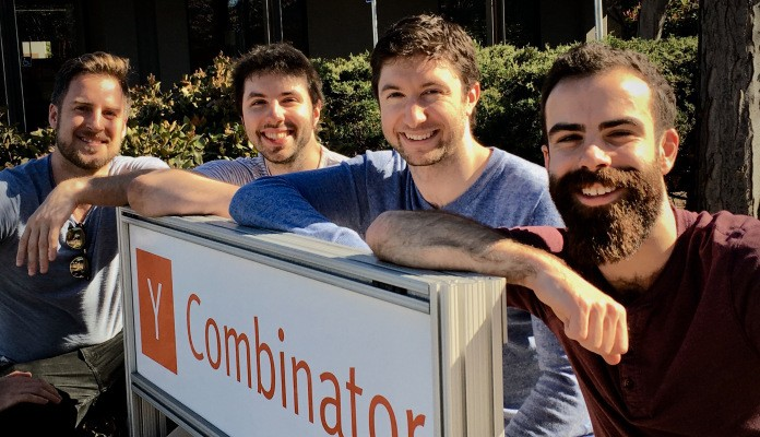 SharpestMinds wants to help startups find AI talent before Google and Facebook snatch them