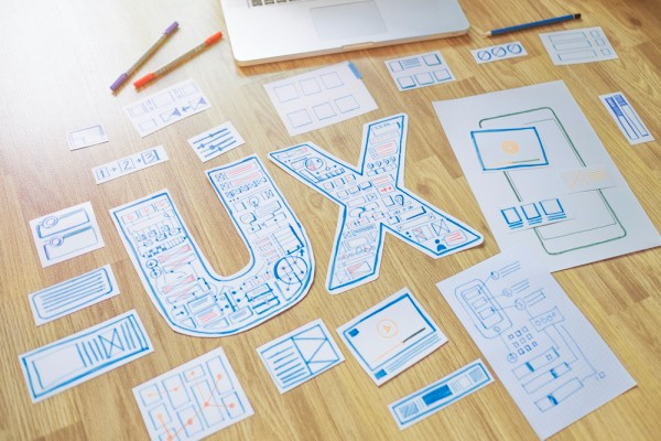 Five ways to bring a UX lens to your AI project