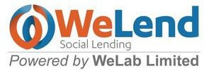 WeLend Brings Online Social Lending To Hong Kong