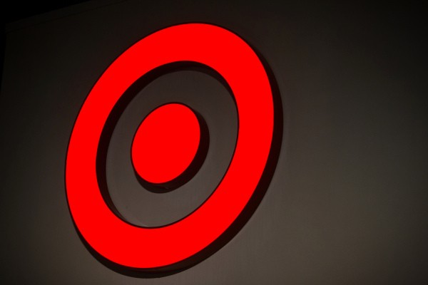 Target May Be Liable For Up To $3.6 Billion From Credit Card Data Breach