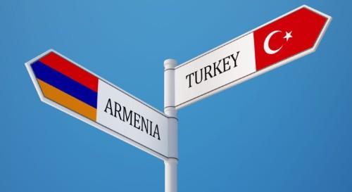 Startup Weekend On The Turkish Border Unites Two Countries' Entrepreneurs