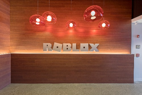 Digging into the Roblox growth strategy