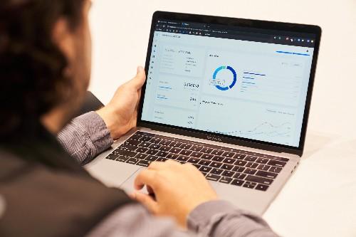 Meet Vise AI, the startup reimagining portfolio management