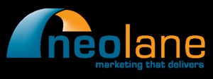 Adobe Acquires Conversational Marketing Platform Neolane For $600M In Cash To Bolster Its Marketing Cloud