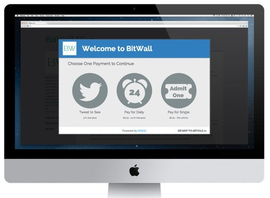 Safety app Watch Out acquires paywall startup BitWall