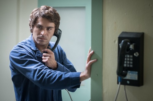 Original Content podcast: We're not impressed by Netflix's 'Extremely Wicked' Ted Bundy movie