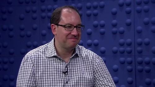 Aydin Senkut on scaling Felicis Ventures from $4 million to $120 million