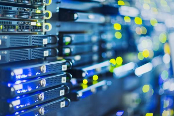 Amazon introduces an AWS graph database service called Amazon Neptune