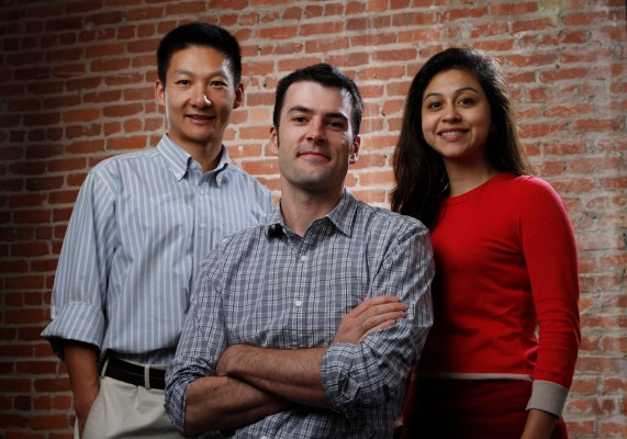 Benchmark Backs Real-Time Data-Processing Startup Confluent