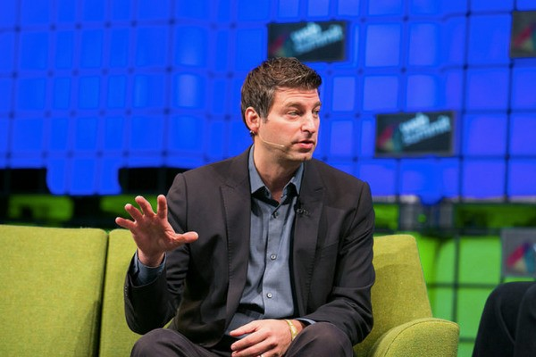 Rumors Swirl That Adam Bain Will Be The Next Twitter CEO, But Costolo's Not Going Anywhere Yet