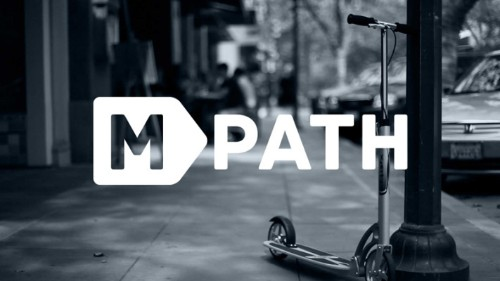 Salesforce's Former CIO, CTO Launch m>Path, A New Platform For Managing Mobile Apps