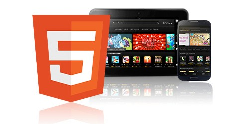 "Amazon Appstore Now Allows Developers To Charge For HTML5 Web Apps, Promote Them Through ""Free App Of The Day"""