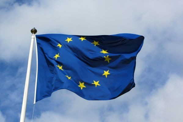 Tech Giants Sign Letter Against EU Laws To Hand Huge New Powers To ISPs