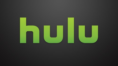 Hulu Scores More Exclusives With First-Ever Turner Deal