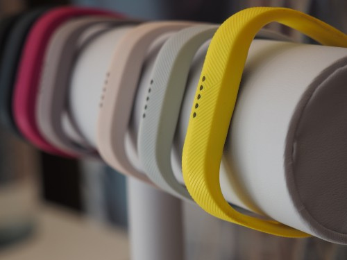Fitbit will use Google Cloud to make its data available to doctors