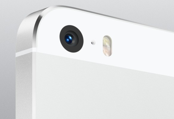 A Photographer's Take On The iPhone 5S Camera