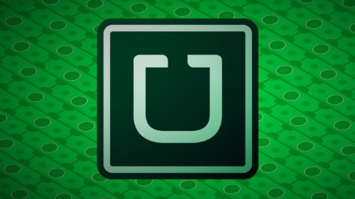 Uber's Next Billion-Dollar Financing Could Be A Convertible Debt Round
