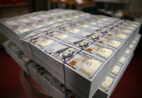 As the venture market tightens, a debt lender sees big opportunities