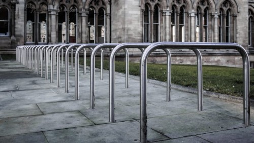 UK lays out plans for legal e-scooters, medical drones and more transportation innovation in test cities – TechCrunch
