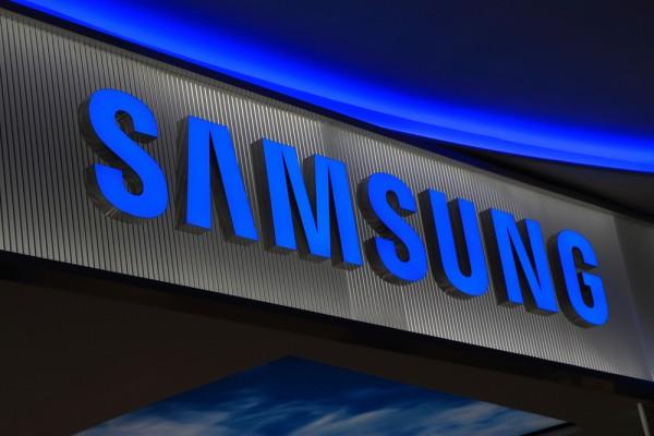 Samsung to unveil massive Galaxy S8 handset