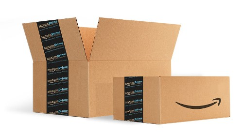 Amazon Prime's dominance is spurring new startup opportunities