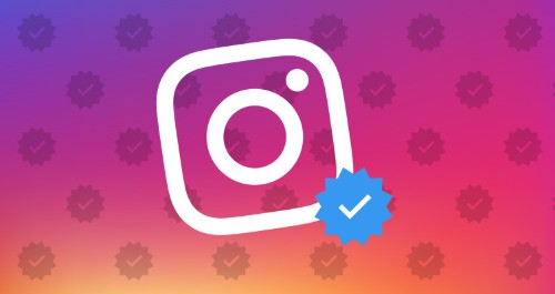 You can now apply to get a verified badge on Instagram — here's how – TechCrunch