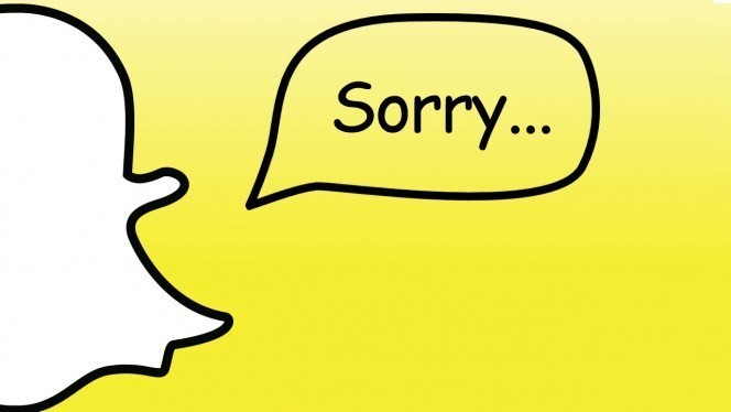 Google App Engine Issues Led To Snapchat's Extended Outage