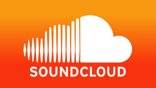 SoundCloud adds a music distribution service to its premium subscriptions