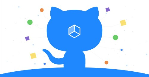GitHub gets a package registry