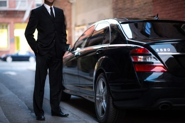 Uber Gets Fined $1.3 Million For Ambiguous Driver Training Videos In France