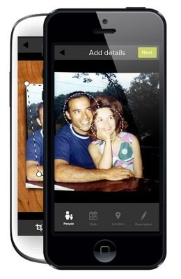 Feeling Nostalgic? Shoebox Lets You Scan Old Photos With Your Phone, Update Your Ancestry.com Family Tree