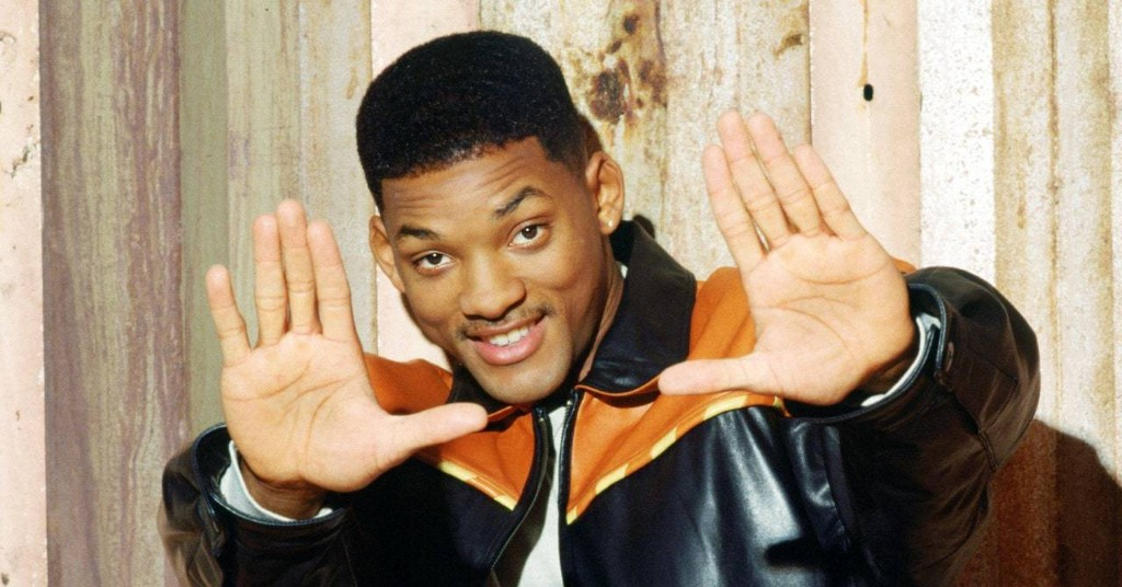 """Fresh Prince of Bel-Air"" Is Getting a Drama Reboot Called ""Bel-Air"""